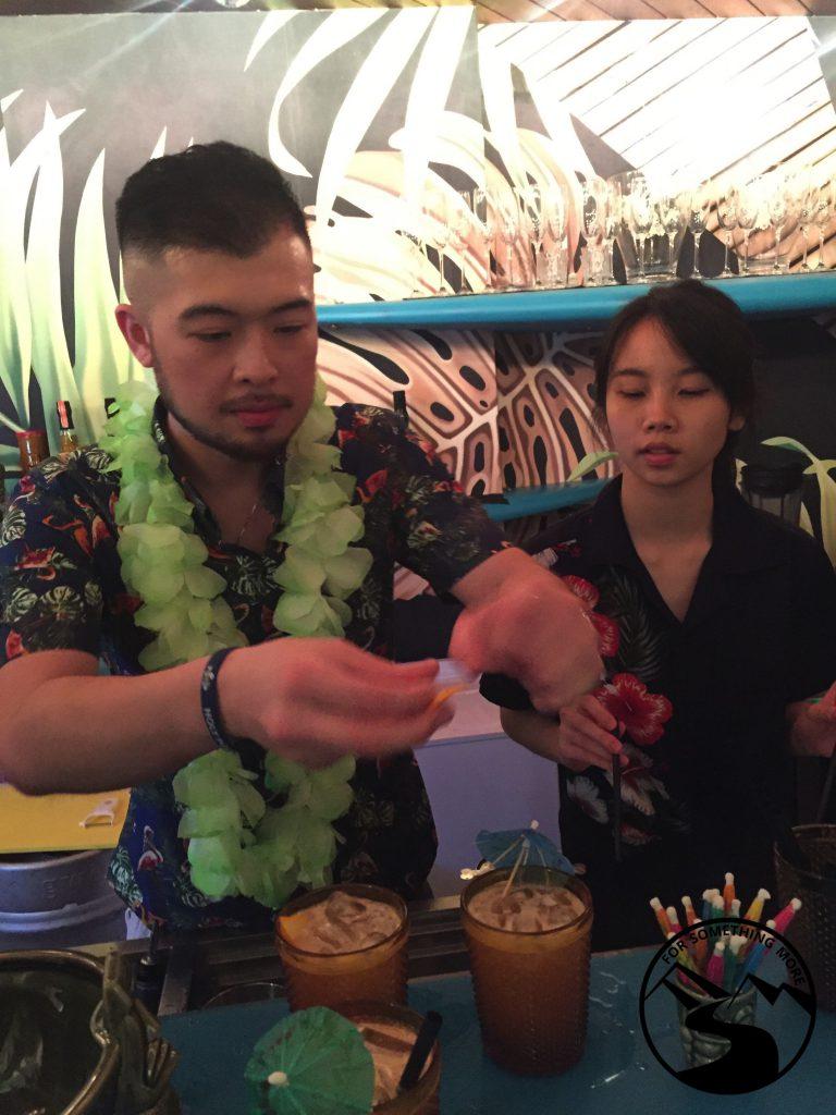 Pololi 8 768x1024 Pololi Hawaiian Food   Newest Addition to Causeway Bay's Food Street
