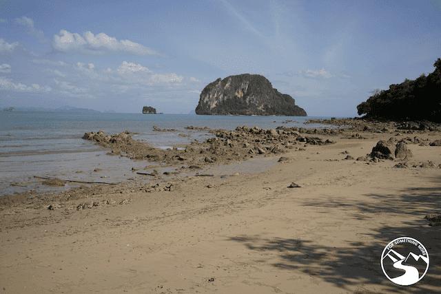 Esmeralda View Resort Koh Yao Yai Island Thailand