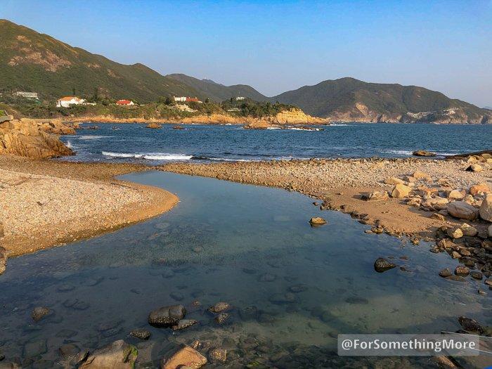 Tai Tau Chau (大頭洲)